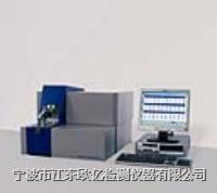 金属行业光谱仪应用场合及选型指南 金属行业光谱仪应用场合及选型指南