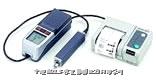 表面粗糙度仪SJ-201(表面光洁度仪) 表面粗糙度SJ-201(表面光洁度仪)