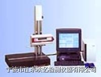 日本三丰表面粗糙度仪(三丰表面光洁度仪)