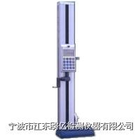 高度仪(日本三丰) 518-200