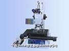日本三丰工具显微镜 MF-UA17030TH/THD