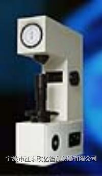 電動洛氏硬度計 R(D)-150D1