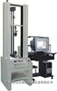 试验机 拉力机 电子拉力试验机 万能试验机 材料试验机 TYOE-8000