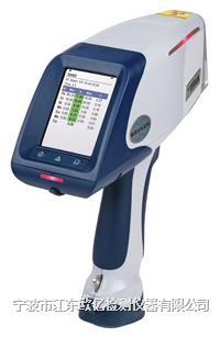 手持式X熒光光譜儀  S1 TITAN