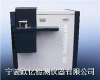 鑄造光譜分析儀 Q8 Magellan