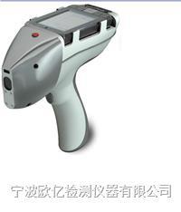 手持式X熒光光譜儀(手持光譜儀代理) LE