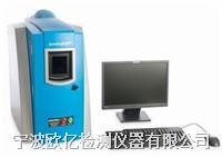 油料光譜分析儀 Q100