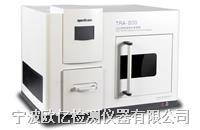 LED熱電阻分析儀 OEO-300A