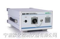 精密快速光譜輻射計HAAS-1200(高等工業級) HAAS-1200