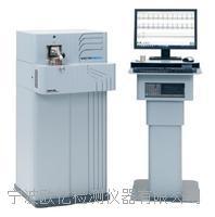 鑄造行業用直讀光譜儀,德國斯派克) SPECTRO MAXx