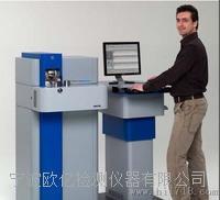 不銹鋼用光譜儀 SPECTRO MAXx