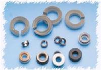 非晶合金,超微晶铁芯,零序互感器 HX-AM、NC,CT、ZT、PT