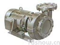 臺灣川源離心泵 GPS型直聯式離心泵