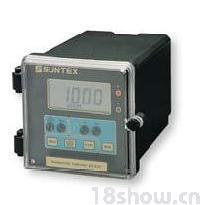 suntex電導度計 EC210