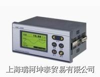 流量積算無紙記錄儀 MC200F