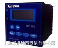 pH/ORP控制器RP-100 RP-100