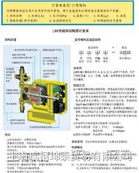 E系列防爆型電磁隔膜計量泵、LMI加藥泵、米頓羅加藥泵