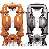 "P800 金属泵 51 mm (2"")"