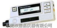 TT220数字式涂层磁性测厚仪