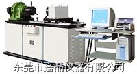 NDW系列微机控制扭转试验机