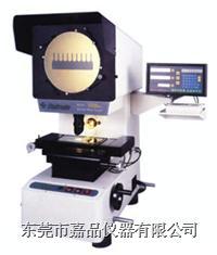 JP-3025数字式投影仪 JP-3025