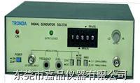 SG-2730全频數位式高頻信號發生器 SG-2730