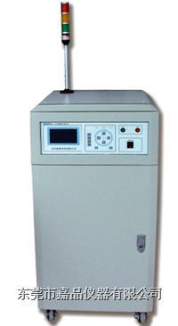 JP-6ATE安规综合测试仪 JP-6ATE