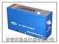 JFL-BZ 60光泽度仪