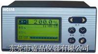 JP-JA1 无纸记录仪