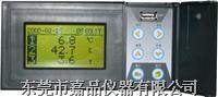 JP-JAX 无纸记录仪