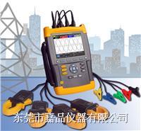 PF435三相电能质量分析仪 PF435