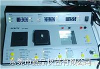 QT-6000石英钟表测试仪 QT-6000