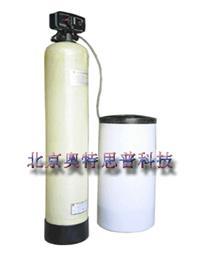 機房空調軟水器 5600B