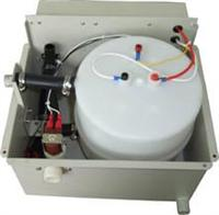 户式电极加湿器 DJB-02
