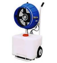 离心式加湿器SPL2000(移动式)