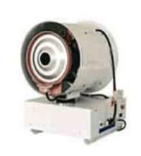 离心式加湿器SPL1800X(悬挂式)