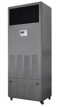 奧特思普機房專用恒濕機SHC系列 SHC120-07