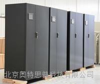 北京奧特思普下送風機房濕膜加濕器 SPZ-20U