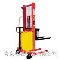 半电动堆高车 FMS10-16