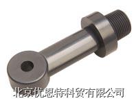 非接触型电导率电极 TCS3000