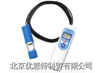 现场便携式浊度分析仪 TD-M500