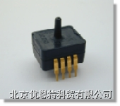大气压力传感器 BSDX-BARO