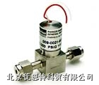 高性能微型耐腐蚀电磁阀 series9系列