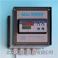 氧化还原电位/ORP在线监测仪