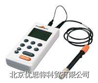 铵离子选择测量组合—美国品高离子计 315p+NH41508