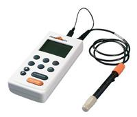 氟硼酸根离子选择测量组合—美国品高离子计 315P+BF41508