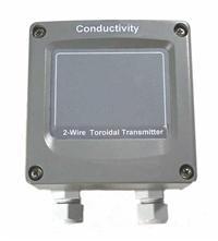 非接触电导率变送器 TCSMA