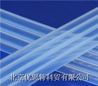 TEXfluor® FEP 管线 TEXfluor
