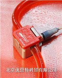 超声波第四色网页传感器