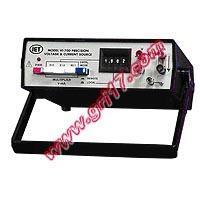 可编程电压和电流源 VI-700